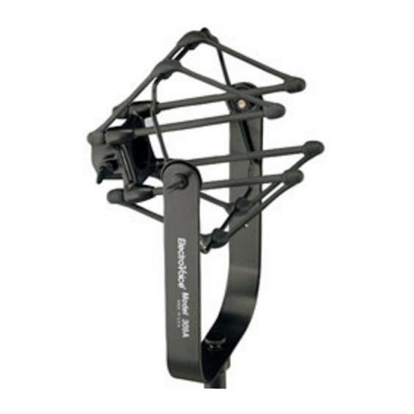 electro-voice-309a-suspension-shockmount-for-re20-or-re27nd