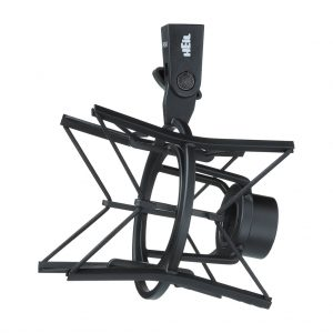 heil-sound-prsm-b-shockmount-black-jpg
