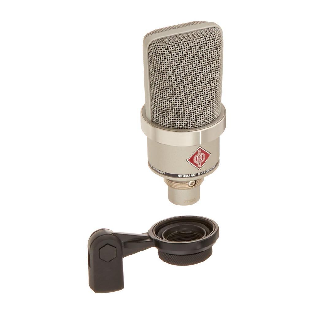 neumann-tlm-102-condenser-microphone-cardioid