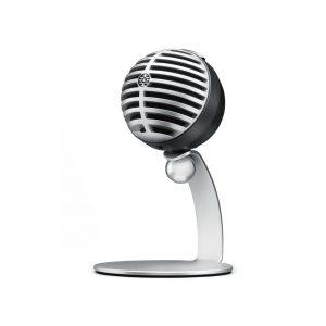 shure-mv5-digital-condenser-microphone-gray-usb-lightning-cable