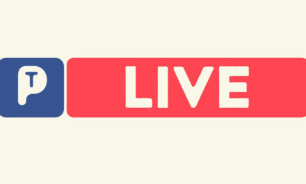5 Ideas To Promote Your Podcast or Brand on Facebook Live